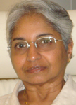 Prabha Chandrasekhar photo