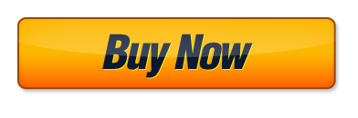 buy-now-button-graphic